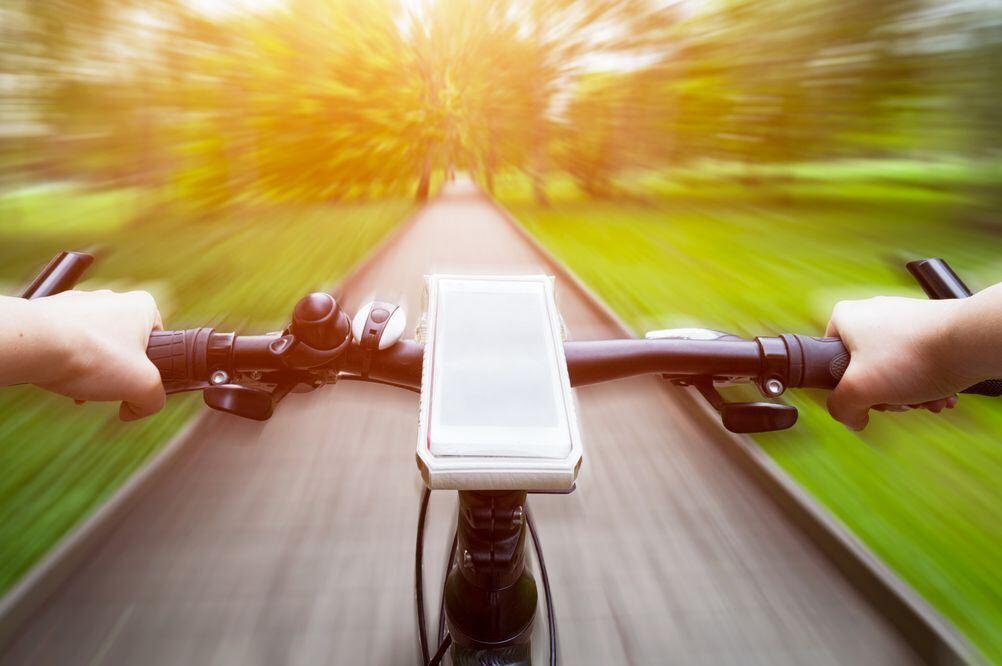 Fahrradstra e charlottenstra e reutlingen reutlinger - Reutlinger generalanzeiger wohnungsanzeigen ...