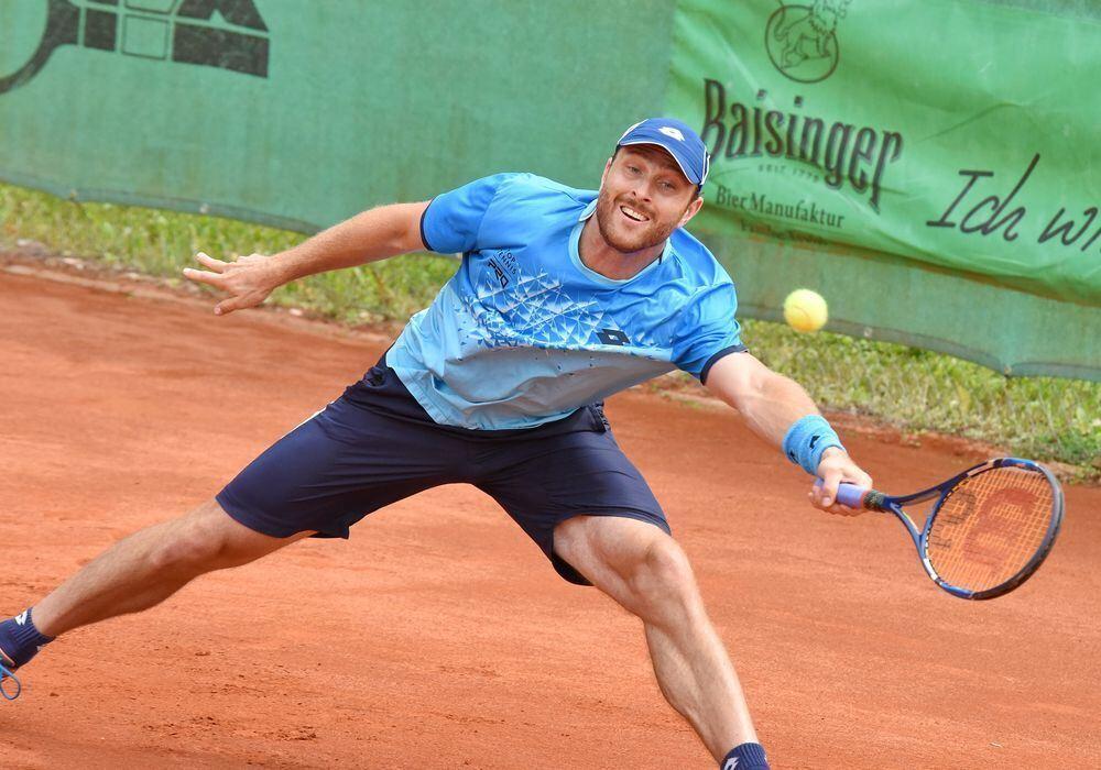 Tennis Reutlingen