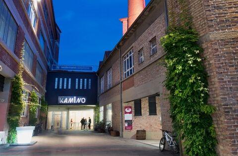 Reutlinger kamino jetzt in der kino bundesliga for Reutlinger general anzeiger immobilien