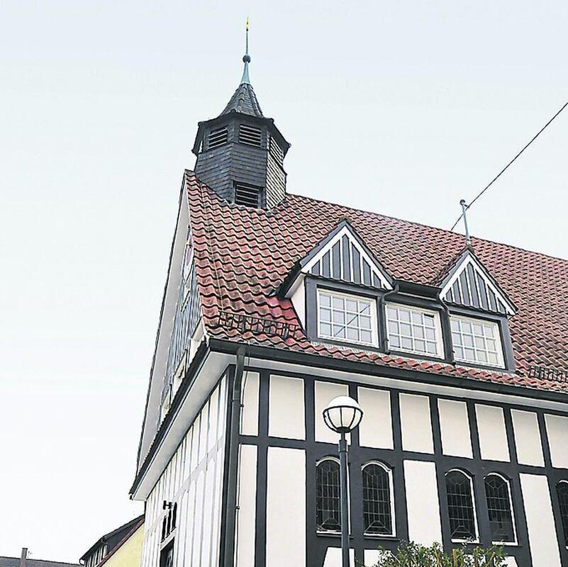 Die sch nheit vom lande reutlingen reutlinger general - Reutlinger generalanzeiger wohnungsanzeigen ...