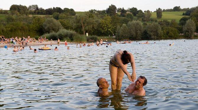 Aileswasensee Neckartailfingen Tantra Massage Baden Baden