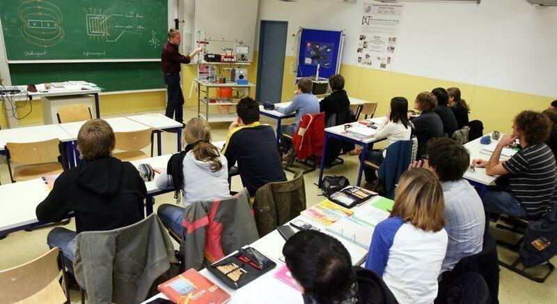 Bildungstag jetzt anmelden reutlingen reutlinger for Reutlinger general anzeiger immobilien