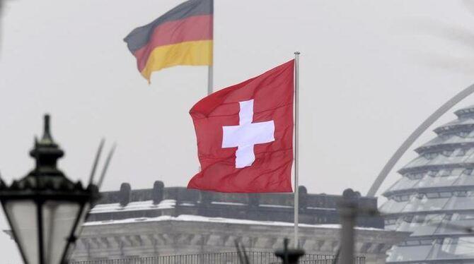 stuttgart schweizer konsulat