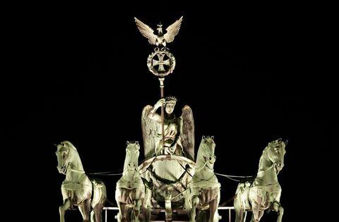 Historie wird be greifbar kulturnachrichten for Reutlinger general anzeiger immobilien