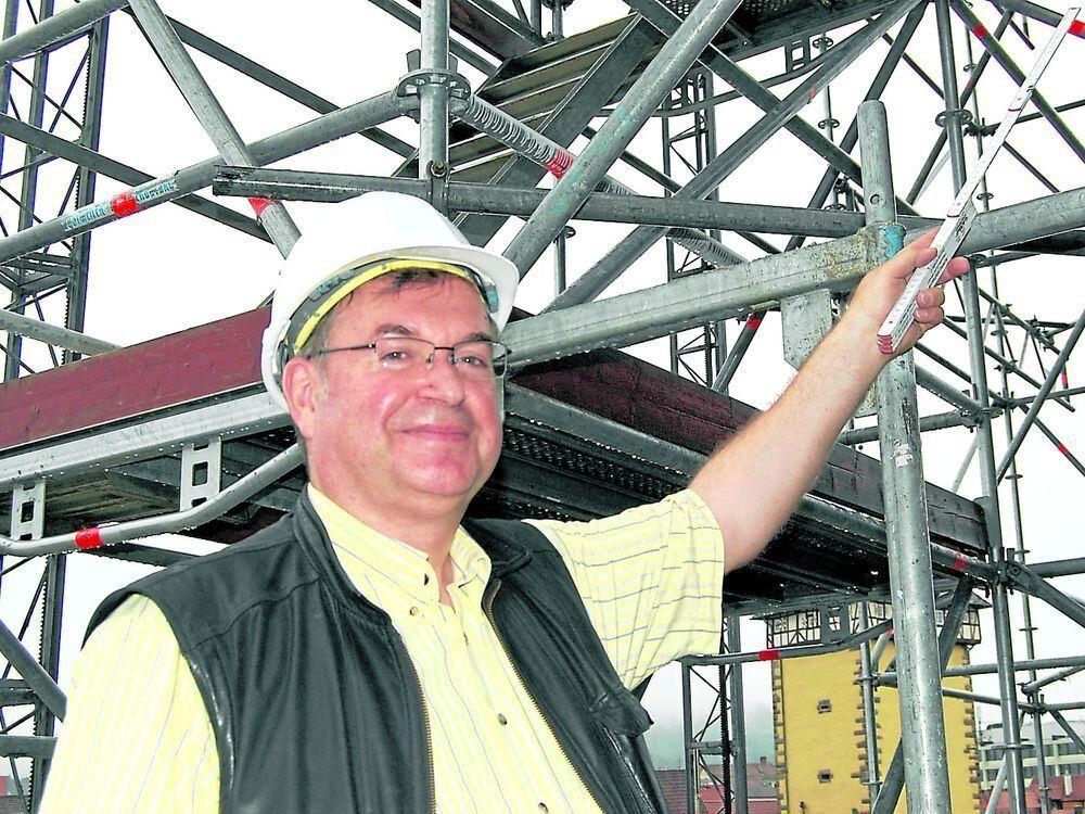 Die stadthalle wird ein magnet reutlingen reutlinger for Reutlinger general anzeiger immobilien