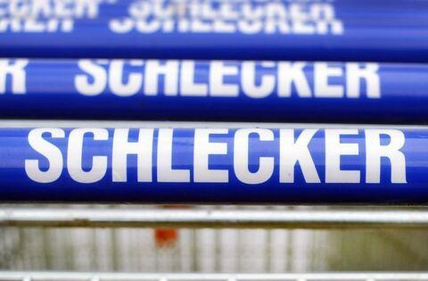 Haftstrafe F R Betzinger Schlecker R Uber Reutlingen