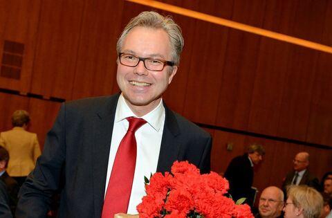 Finanzb rgermeister thomma kommt nicht reutlingen for Reutlinger general anzeiger immobilien
