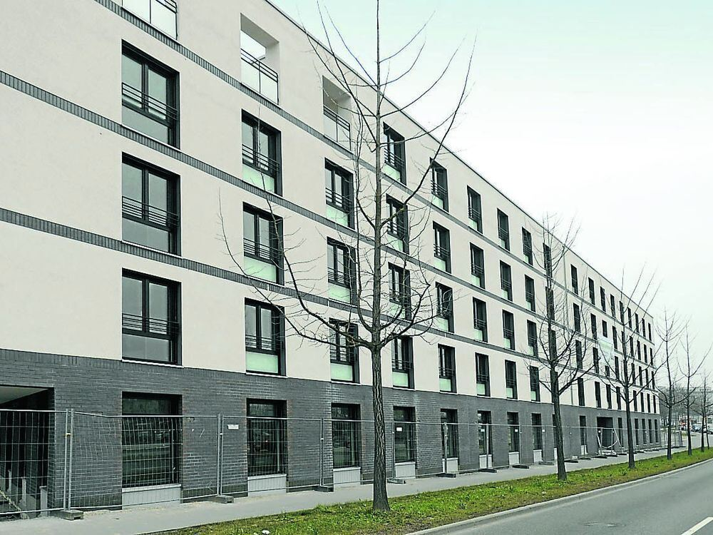 Fit machen f r den arbeitsmarkt reutlingen reutlinger for Reutlinger general anzeiger immobilien