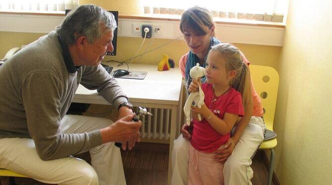 Dr Scheub Gomadingen