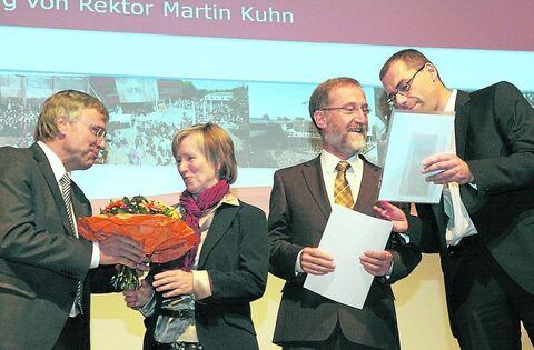 Wertsch tzung und dank reutlingen reutlinger general for Reutlinger general anzeiger immobilien
