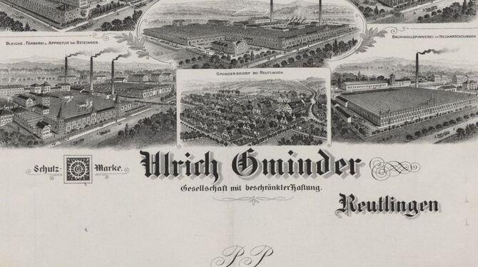 Online Einblick In Die Jahre 1851 Bis 1870 Reutlingen Reutlinger