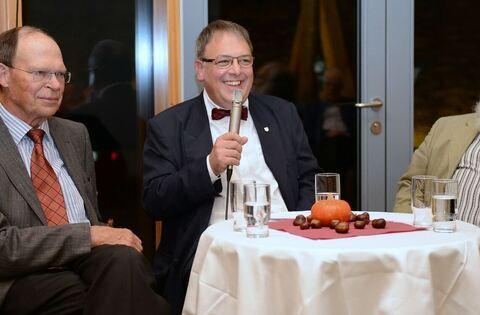 Betzinger schlachtr sser packen aus reutlingen for Reutlinger general anzeiger immobilien