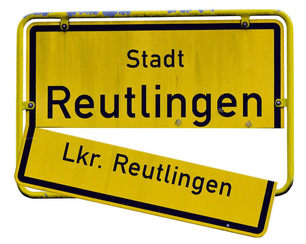 Auskreisung ministerium braucht l nger f r antwort - Reutlinger generalanzeiger wohnungsanzeigen ...