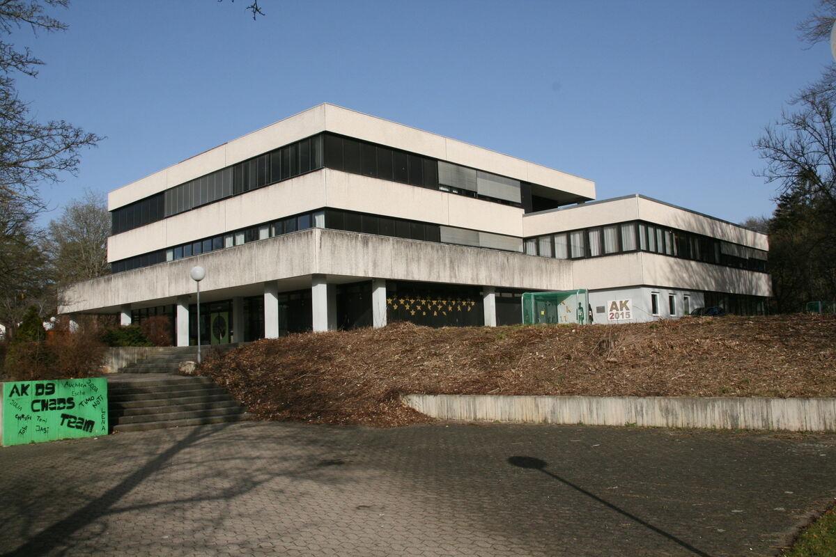 M nsterschule unter die lupe nehmen ber die alb for Reutlinger general anzeiger immobilien
