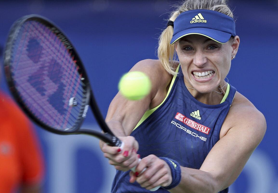 tennis stuttgart halbfinale