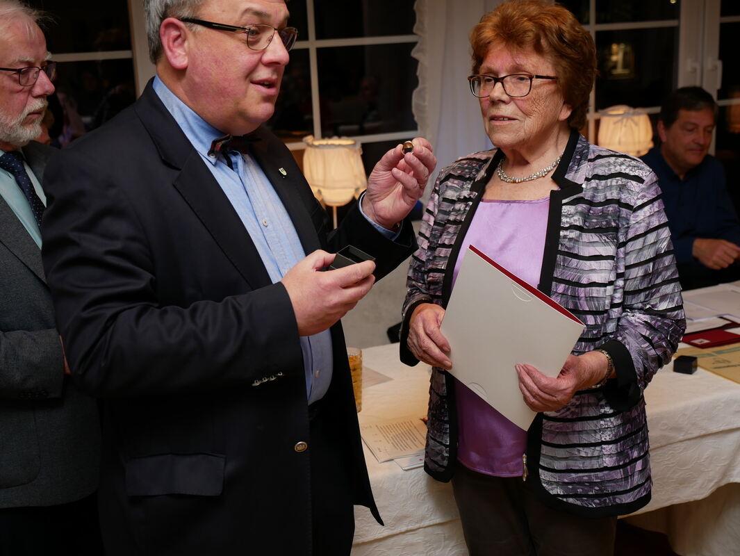 Reutlinger s ngerring f r marianne geppert reutlingen - Reutlinger generalanzeiger wohnungsanzeigen ...