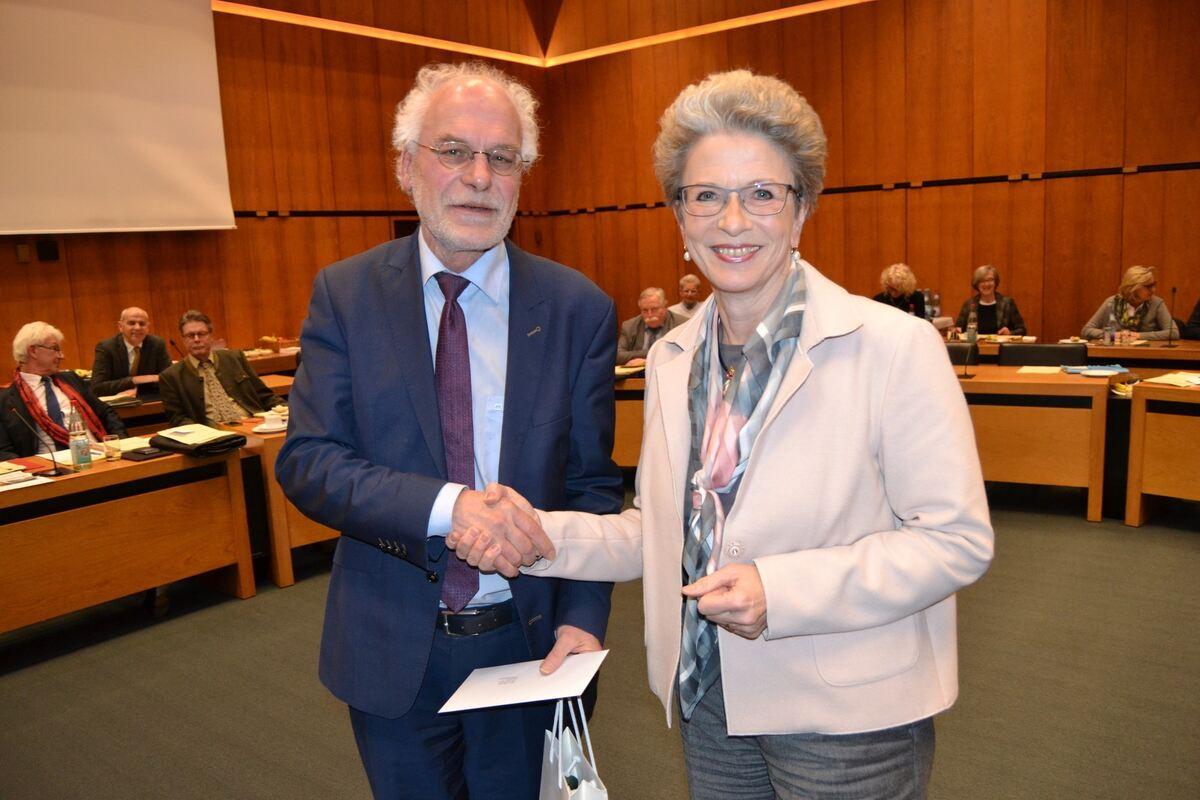 Reutlinger stadtrat thomas ziegler zieht sich zur ck for Reutlinger general anzeiger immobilien