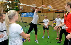 abitraining_tv_rottenburg_maerz2018_17