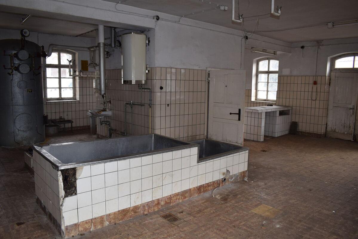 multimillionen projekt ortskernsanierung walddorf vor dem start region neckar alb. Black Bedroom Furniture Sets. Home Design Ideas