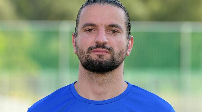 Milan Jurkovic