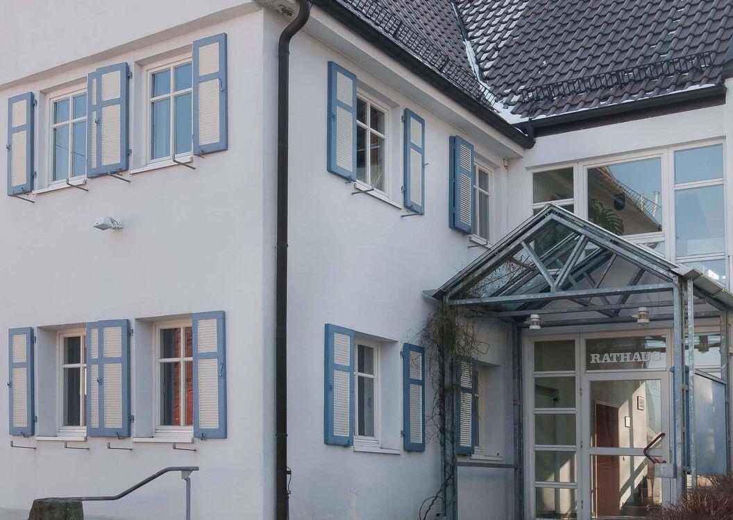 Schwierige Suche Nach Wohnraum Reutlingen Reutlinger General