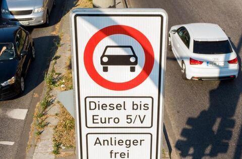 125x125 www.gea.de