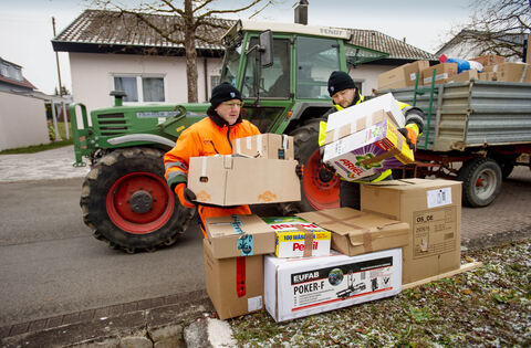single frauen in rietberg-partnersuche kreis tübingen - sandmortlo's blog