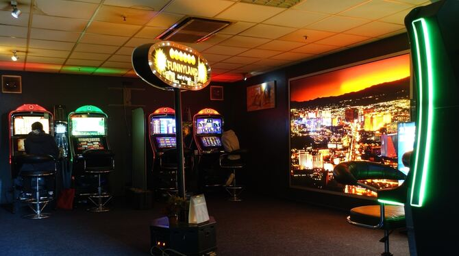 Gsn casino facebook