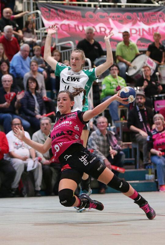 Tus Metzingen Handball