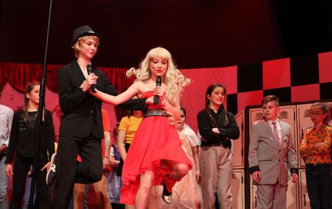 high_school_musical_reutlingen_2019_3
