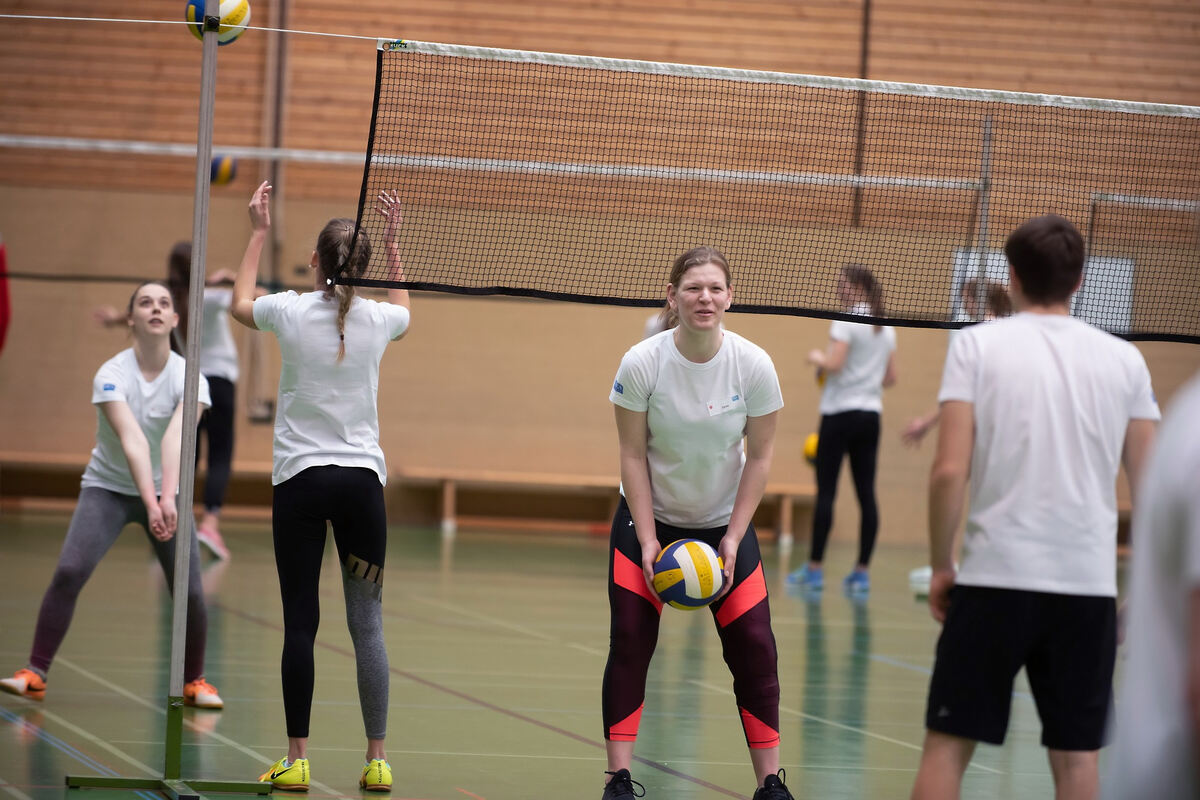 Volley-Trinkhaus-681