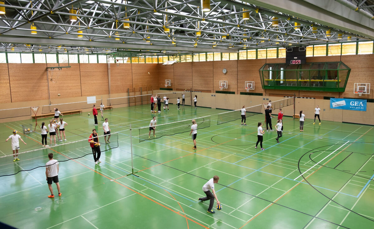 Volley-Trinkhaus-675