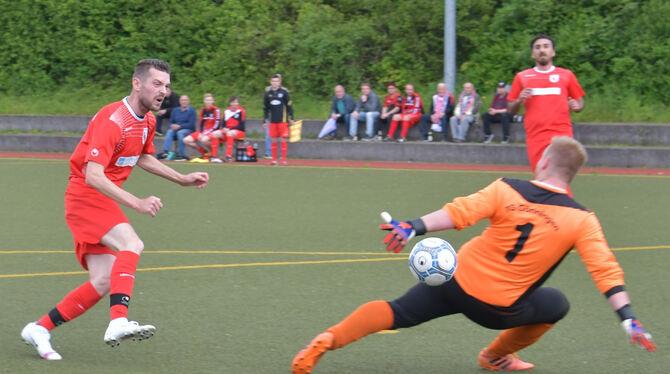 Spielabbruch In Rubgarten Schiedsrichter Bedroht Fussball
