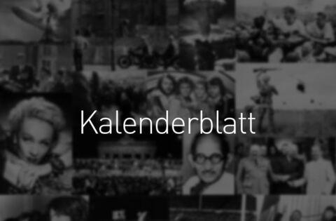 28. September - Weltspiegel - Reutlinger General-Anzeiger...