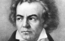 Beethoven wird 250