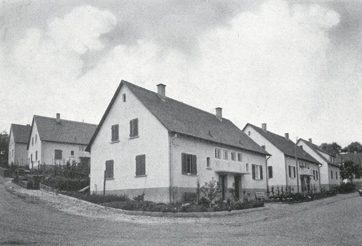 Schorp Pfullingen