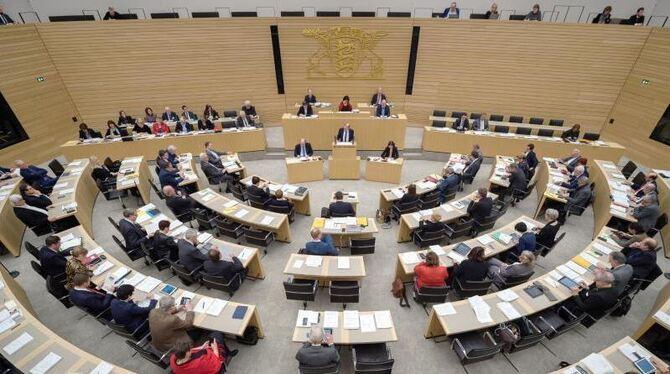 Regionale Abgeordnete Uneins Bei Corona Regeln Fur Weihnachten Land Baden Wurttemberg Reutlinger General Anzeiger Gea De