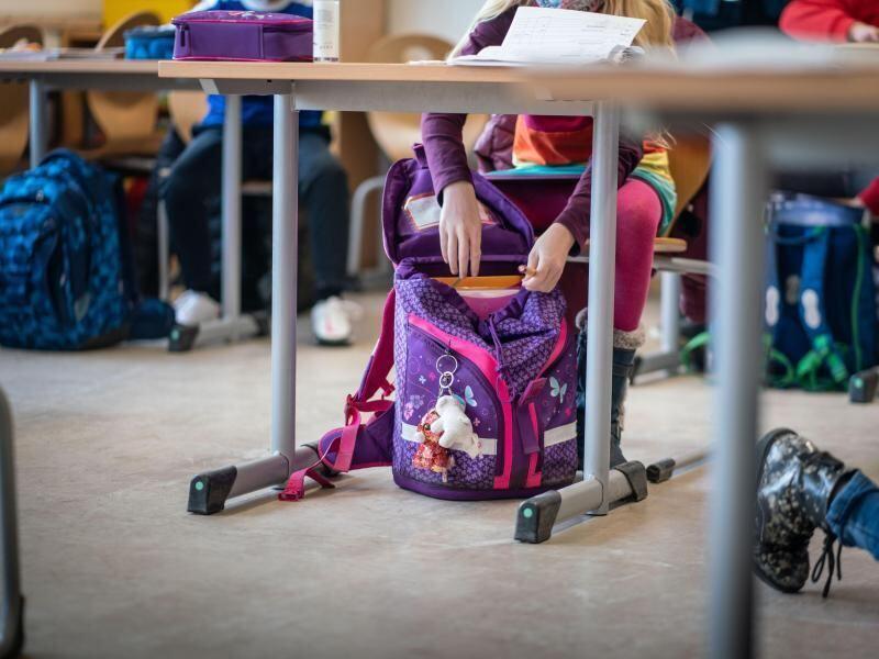 Baden-Württemberg Schule Geschlossen