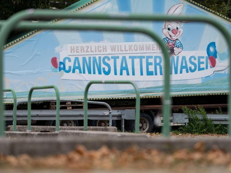 Was Darf Ich In Baden Württemberg Wegen Corona