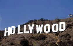 Amazon mischt Hollywood auf. Foto: Andrew Gombert