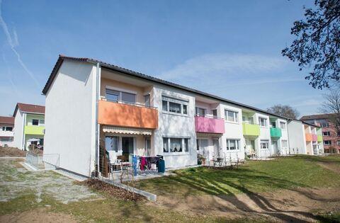 Projekt mit modellcharakter reutlingen reutlinger for Reutlinger general anzeiger immobilien