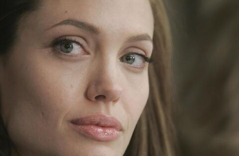 Jolie Reutlingen