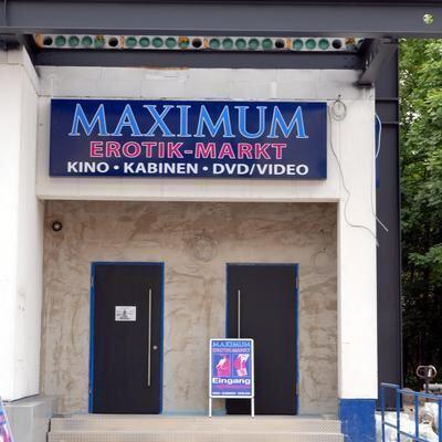 premium sex in reutlingen