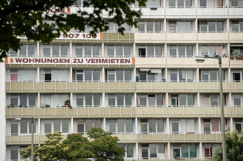 Wohnungen In Reutlingen : 500 neue wohnungen in reutlingen reichen nicht reutlingen reutlinger general anzeiger ~ Watch28wear.com Haus und Dekorationen